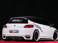 APP Europe Street-Racing Volkswagen Scirocco, 4 of 10