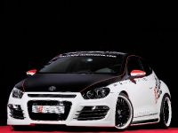 APP Europe Street-Racing Volkswagen Scirocco, 2 of 10