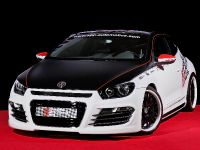 APP Europe Street-Racing Volkswagen Scirocco, 1 of 10