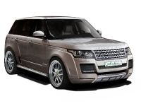thumbnail image of Arden AR 9 Range Rover