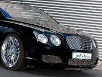 Arden Bentley Continental GTC, 6 of 6