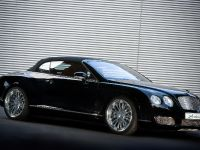 Arden Bentley Continental GTC, 4 of 6