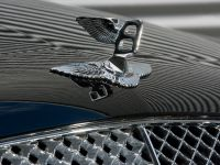 Arden Bentley Continental GTC, 2 of 6
