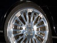 Arden Bentley Continental GTC, 1 of 6
