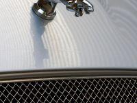 Arden Jaguar XF AJ21, 15 of 18