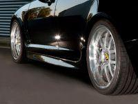 Arden Jaguar XF AJ21, 7 of 18