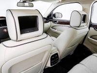 Arden Jaguar XJ AJ14, 9 of 9