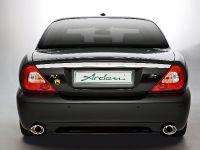 Arden Jaguar XJ AJ14, 3 of 9