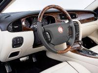 Arden Jaguar XJ AJ14, 2 of 9