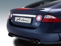 Arden Jaguar XKR AJ20, 5 of 8