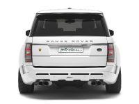 Arden Range Rover AR 9 Spirit, 3 of 3