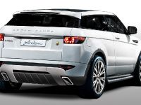 Arden Range Rover Evoque, 2 of 2