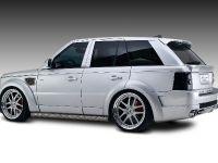 Arden Range Rover Sport AR6 Stronger, 4 of 16