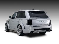 Arden Range Rover Sport AR6 Stronger, 6 of 16