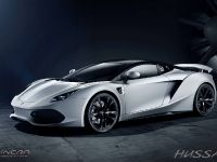 Arrinera Hussarya 33 , 2 of 3