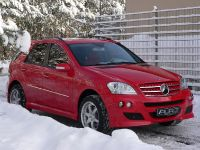 ART 164 Mercedes-Benz ML350