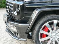 ART AS55K YAAS EDITION Mercedes-Benz G55 AMG, 3 of 9