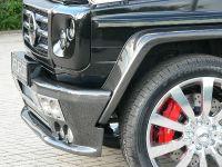 ART AS55K YAAS EDITION Mercedes-Benz G55 AMG, 3 of 9