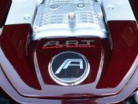 ART AS55K YAAS EDITION Mercedes-Benz G55 AMG, 4 of 9