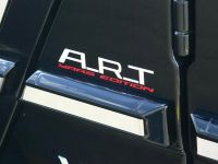 ART AS55K YAAS EDITION Mercedes-Benz G55 AMG