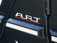 ART AS55K YAAS EDITION Mercedes-Benz G55 AMG, 7 of 9