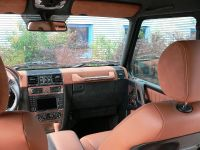 ART AS55K YAAS EDITION Mercedes-Benz G55 AMG, 8 of 9