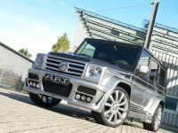 ART Mercedes G streetline STERLING, 1 of 20