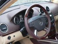 ART Mercedes-Benz GL X64, 5 of 5