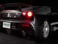 ASI Ferrari F430, 5 of 16