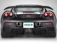 ASI Ferrari F430, 10 of 16