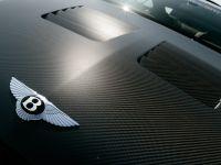 ASI Bentley GTS