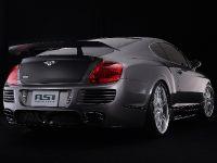thumbnail image of ASI Bentley GTS