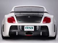 ASI Bentley Continental Tetsu GTR