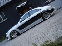 thumbnail image of ASMA Mercedes-benz S-Class Eagle II Sport Edition