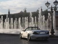ASMA Mercedes-Benz SL Sport Edition, 5 of 9