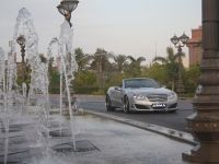 ASMA Mercedes-Benz SL Sport Edition, 3 of 9