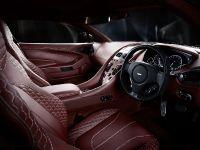 thumbnail image of Aston Martin AM 310 Vanquish