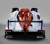 Aston Martin AMR-One Race Car, 4 of 15