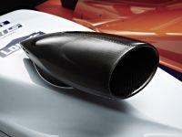 Aston Martin AMR-One Race Car, 7 of 15