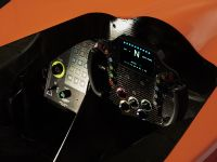 Aston Martin AMR-One Race Car, 9 of 15