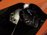 Aston Martin AMR-One Race Car, 10 of 15