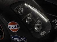 Aston Martin AMR-One Race Car, 11 of 15