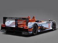 Aston Martin AMR-One Race Car, 12 of 15