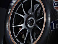 Aston Martin AMR-One Race Car, 13 of 15