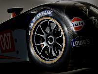 Aston Martin AMR-One Race Car, 14 of 15