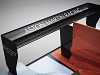 Aston Martin AMR-One Race Car, 15 of 15
