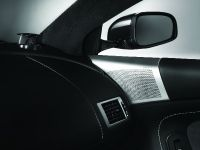 Aston Martin BeoSound DBS audio system, 2 of 4