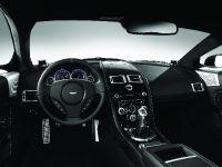 thumbnail image of Aston-Martin Beosound DBS Audio System