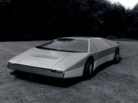thumbnail image of 1980 Aston Martin Bulldog