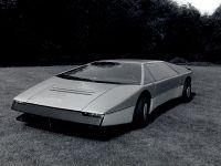 Aston Martin Bulldog 1980